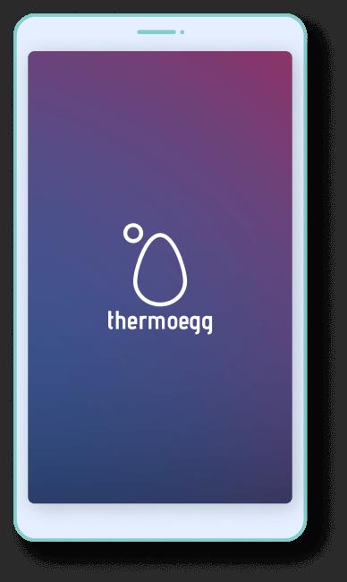 thermoegg-1